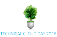 logo_tcd